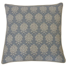 Contemporary Decorative Pillows by Jiti