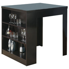 Bar Tables by eFurniture Mart