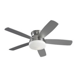 Shop Ceiling Fans On Houzz