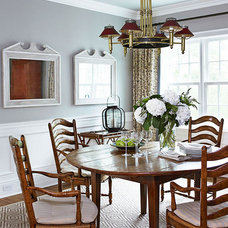 Photo from http://www.traditionalhome.com/images/p_101800228.jpg