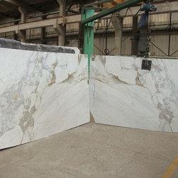 Royal Stone & Tile Showroom - Royal Stone & Tile Slab Yard 2303 Sepulveda