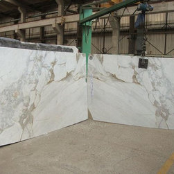 Royal Stone & Tile Showroom - Royal Stone & Tile Slab Yard 2303 Sepulveda