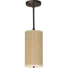 Modern Pendant Lighting by Inmod