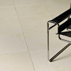 Floor Tiles by Francois & Co