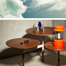Modern Coffee Tables by Blu Dot