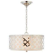 pendant lighting by Shades of Light