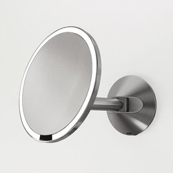 Traditional Makeup Mirrors Find Lighted Makeup Mirror