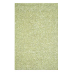Loloi Rugs - Loloi Rugs Happy Shag Citron Transitional Hand-Tufted Rug X-656300CX10-PHPPAH - Hand-tufted in China of 100% polyester, the Happy Shag Collection showcases a variety of neutral and vibrantly colored shags with an amazing, cushiony feel underfoot. Polyester strands strategically surface from the plush pile to add an element of chicness and visual interest. With such a soft feel and lively color choices, Happy Shag is a great choice for cheerful family rooms or bedrooms.