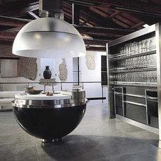 Kitchen Design Academy News gazette