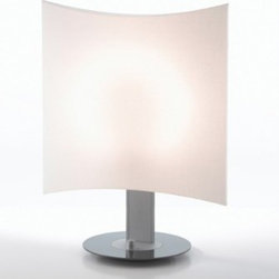 B.Lux | Dolcetta Table Lamp -
