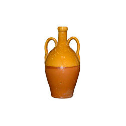 Terra Cotta Vases, Urns and Objet D'Art - Tuscan Imports, Inc. is dedicated to providing the highest quality Italian terracotta planters and urns from Impruneta and Siena, hand-carved Vicenza stone, and lightweight poly planters. We are equally dedicated to providing the best service possible.