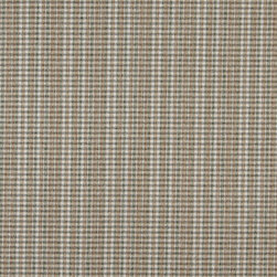 Brown Green And Ivory Small Plaid Country Tweed Upholstery Fabric By The Yard - This upholstery fabric has the look and feel of a cabin or lodge. This fabric is rated heavy duty, and is great for all indoor upholstery uses.