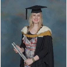 Silver Rose Graduations - Purchase