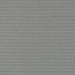 Loloi Rugs - Loloi Rugs TERRTE-01GT0093D0 Terra Graphite Contemporary Indoor / Outdoor Rug - Bring all the indoor appeal of a flat weave - the durability, the versatility, and the texture- to your outdoor space with our Terra Collection. Hand woven in India, Terra comes in great colors like sage, steel, and graphite made to match with today's indoor and outdoor furnishings. And because Terra is made with 100% polypropylene, it can withstand regular sunshine and rain.