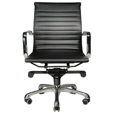 Traditional Task Chairs by Wobi Office
