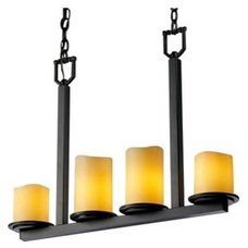 Modern Candles And Candleholders by Lumens
