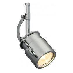 Viro Spot Light -