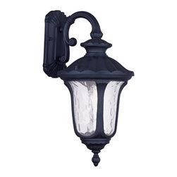 Livex Lighting - Livex Lighting 7853-04 Outdoor Lighting/Outdoor Lanterns - Livex Lighting 7853-04 Outdoor Lighting/Outdoor Lanterns