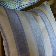 Transitional Upholstery Fabric by Robert Allen Design