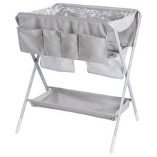 Modern Changing Tables by IKEA