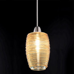 """Vistosi - Vistosi 