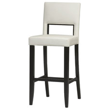 Modern Bar Stools And Counter Stools by Amazon