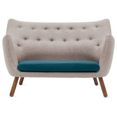 Modern Sofas by Design Within Reach