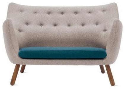 Modern Sofas by Design Within Reach