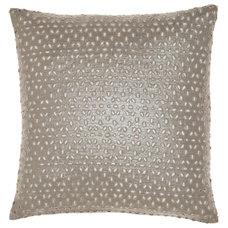 Contemporary Decorative Pillows by Calypso St. Barth