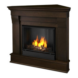 Shop Contemporary Pre Cast Stone Columns Fireplaces Accessories On Houzz