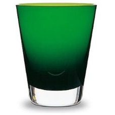 Contemporary Everyday Glassware by Amazon