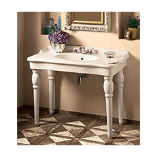 Sink Console - Console Sink