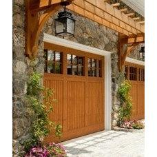 garage door area idea.jpg
