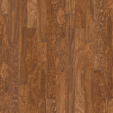 Wood Flooring by Korus Wood Flooring