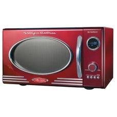 Modern Microwaves by Hayneedle