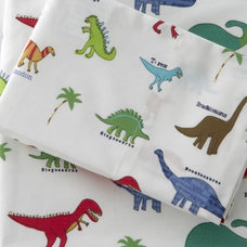 Eclectic Kids Bedding by Hayneedle