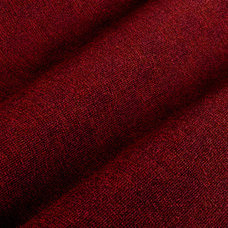 Traditional Upholstery Fabric by FabricSeen