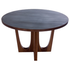 Bar Tables by Wud Furniture Design