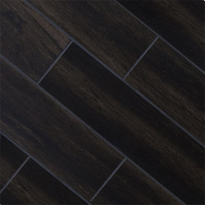 Modern Wall And Floor Tile by Tile-Stones