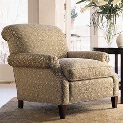Stickley Sausalito Arm Chair 96-9354-CH -