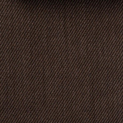 Maggiore - Chocolate Upholstery Fabric - Item #1009745-103.