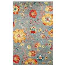 Tropical Rugs by RugPal