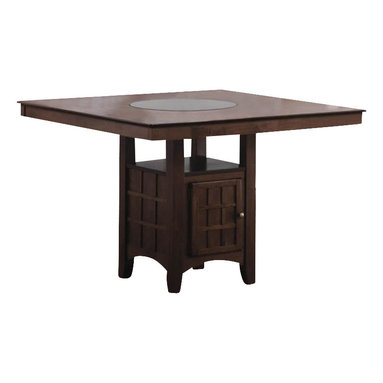 Under Counter Wine Rack Dining Tables: Find Square and Round Dining Room Tables Online
