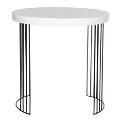 Safavieh - Suri End Table - Suri End Table