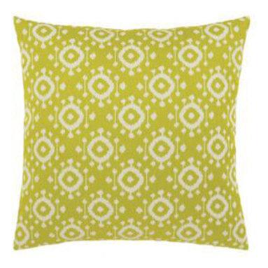 New Elaine Smith Pillows - Elaine Smith Pillows