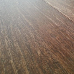 Strand Click - Callaway - Flooring available through the Seattle store, not shown on our website.  We ship nationwide and free samples available.