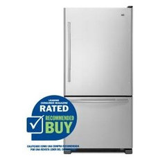 Traditional Refrigerators And Freezers by Lowe's Home Improvement