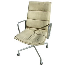 Traditional Office Chairs Eames Desk Chair