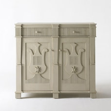 Traditional Buffets And Sideboards by Bunny Williams
