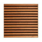 "Teakworks4u - Teak Door Mat with Scrubbers (25"" x 19"") - Keep the outdoors out with this beautiful and practical door mat. The exclusive scrubbers help to remove dirt and debris from shoes and boots and the burmese teak will stand up to just about anything you or your family can throw at it."